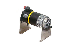Fertic Hydraulic Injector