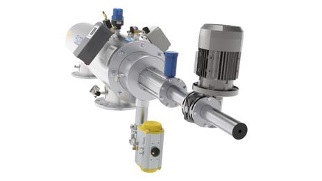 FWED150 Water Filter_DUMMY 2.5.jpg