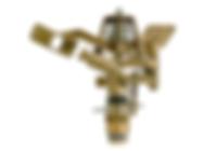 RC135 Sprinkler