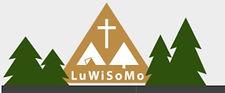 LUWISMOLogo.JPG