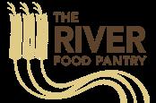 RiverFoodPantryLogo.png