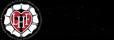 LHF_logo_stacked_v2.png