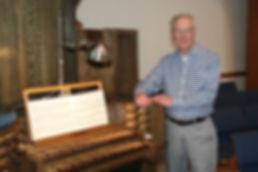 Organist1.jpg