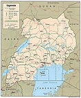 uganda_pol95.jpg