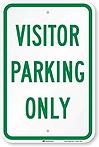 VisitorSign.png