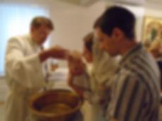 крещение1.jpeg