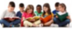 children reading books.jpg