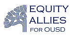 Equity allies logo blue.jpg
