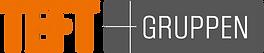 TEFT_gruppen_horisontal trans.png