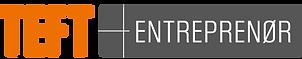 Teft_entreprenør_lang.png