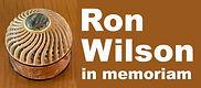 Ron Wilson memoriam final.jpg