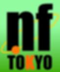 東京ナノファーム