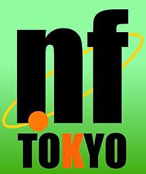 東京ナノファーム ニュース