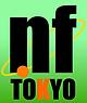 東京ナノファーム.png