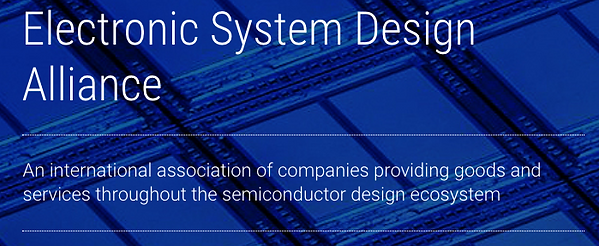 Electronic System Design Alliance.png