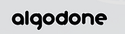 algodone