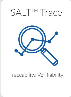 SALT Trace.png