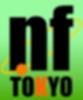 TokyoNanoFarm Market