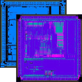 x486.png