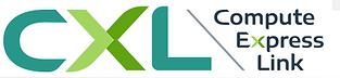 CXL.png