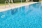 Salt-Water-Pool1.jpg