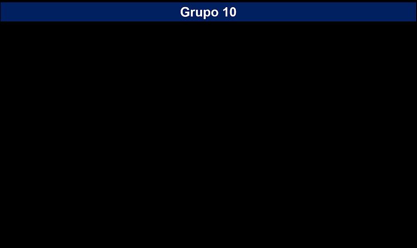GRUPO 10.png