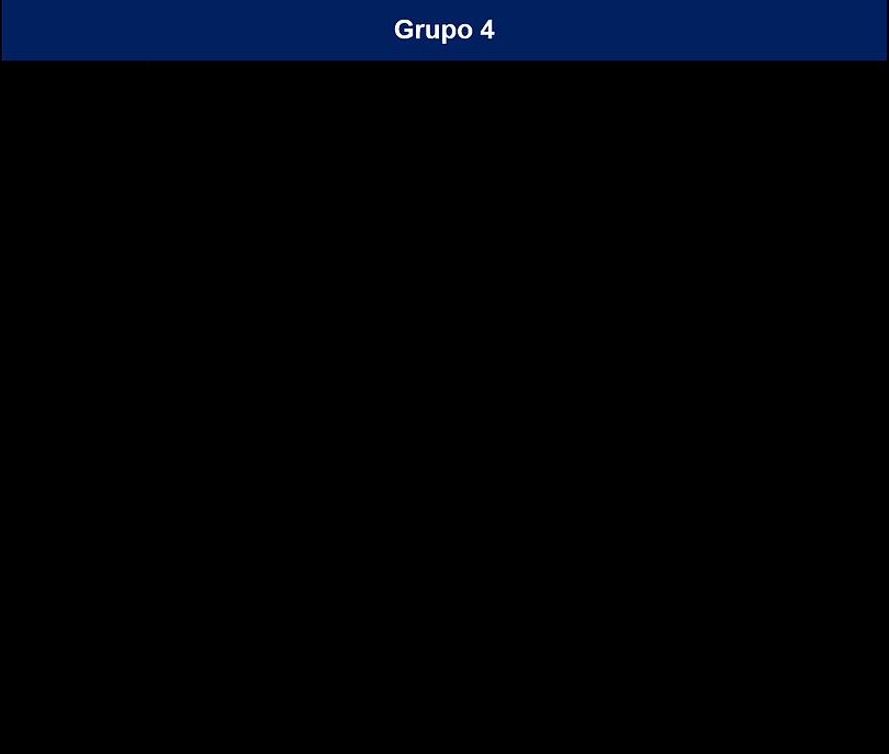 GRUPO 4.png