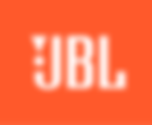 Logo_of_JBL.svg.png