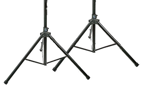 electro-voice-tsp-1-tripod-speaker-stand-pair-carry-bag-90d.jpg