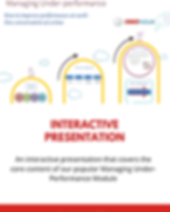 Interactive Presentation.png