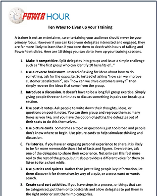 Ten ways to liven up your training.png