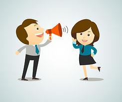 Communication Skills.jpg