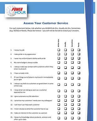 CS Questionnaire.png