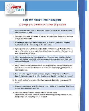 Tips for new managers.png