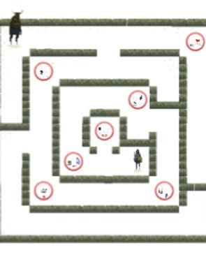 Management Maze_edited.jpg
