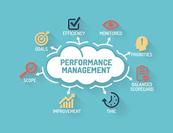 Performance Management.jpg