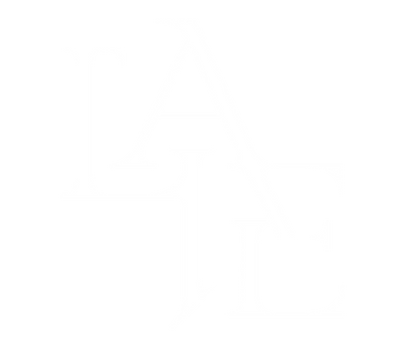 LAIE_LOGOTYPES 2.png