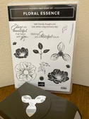 Floral Essence Bundle