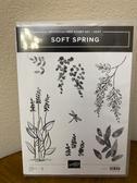 Soft Spring