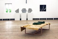 Organisation d'expositions