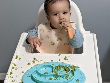 Dental Hygiene & Parenting Tips