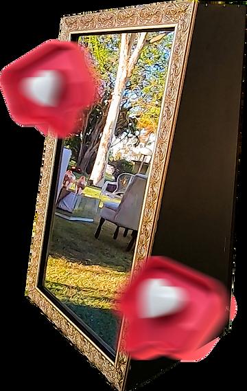 espelho.png
