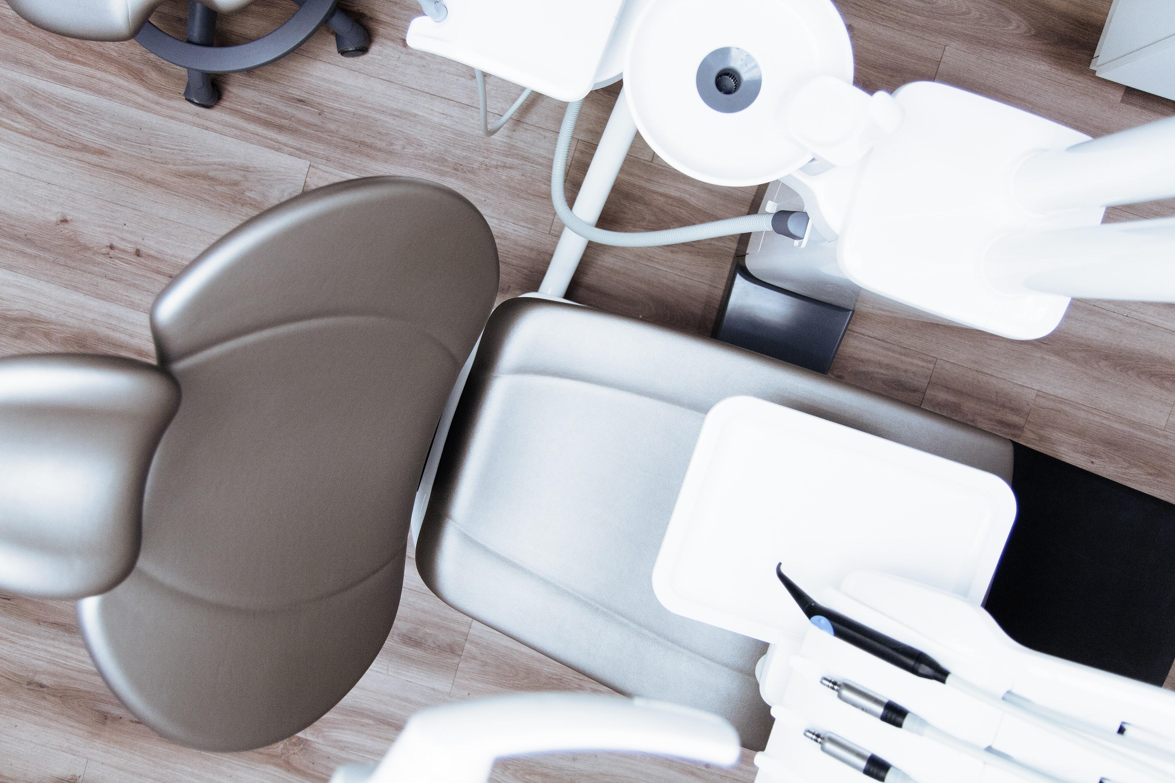 Dental Hygiene Therapy (Maintenance)