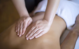 relaxation-massage image for cumberland.