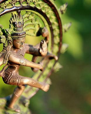 shiva statue for bhakti dance_edited.jpg