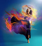 chakra dancer bhatki.jpg