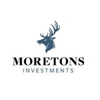 Morton Investiment.jpg