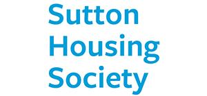 SuttonHousing.png