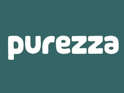 Purezza.jpg