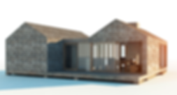 Exterior_01_Small.png